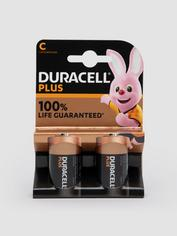 Duracell C Batteries (2 Pack), , hi-res