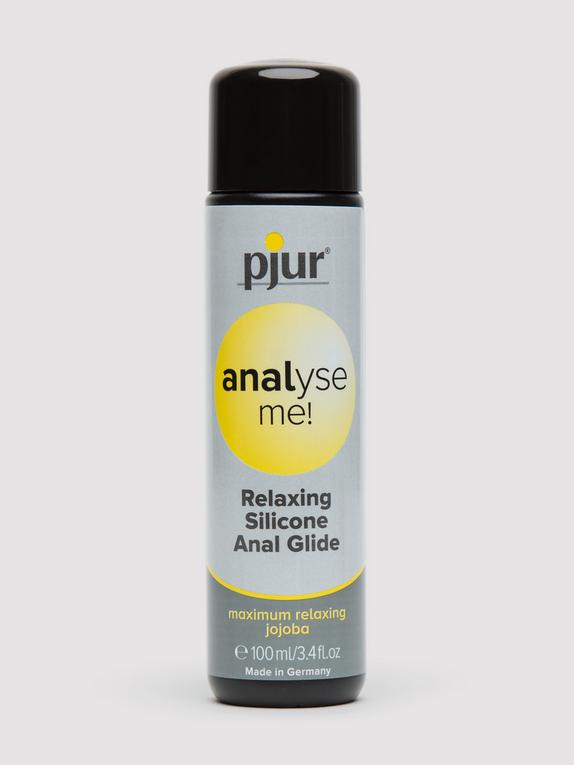 pjur Analyse Me Lubricant 100ml, , hi-res