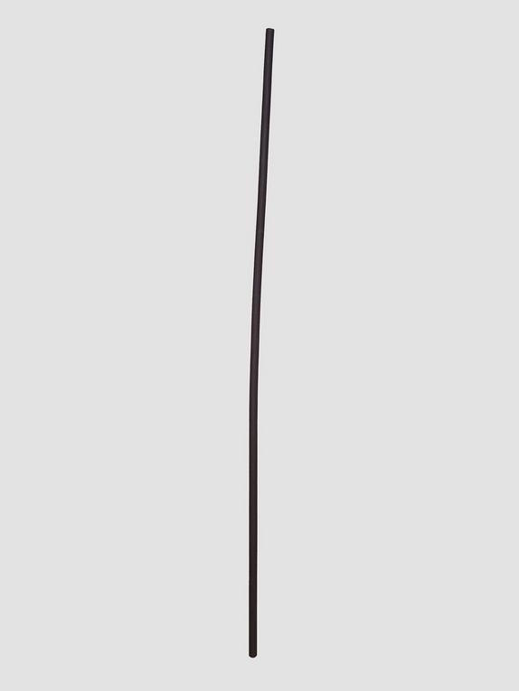 Bondage Boutique Advanced Rattan Cane, Black, hi-res