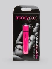 Tracey Cox Supersex Bullet Vibrator, Pink, hi-res