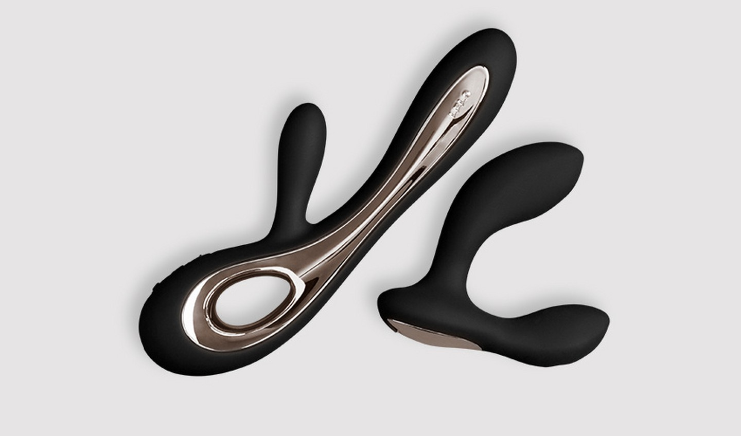 20-Off-selected-LELO-Uber-850x500