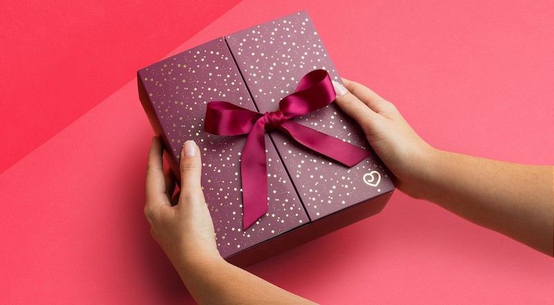 7 Sexy Gifts for You