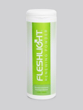 Poudre régénérante 118 ml, Fleshlight