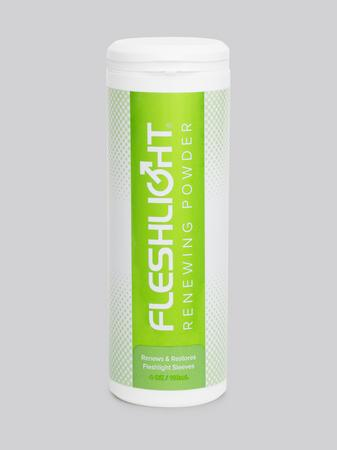 Fleshlight Renewer Powder 4oz