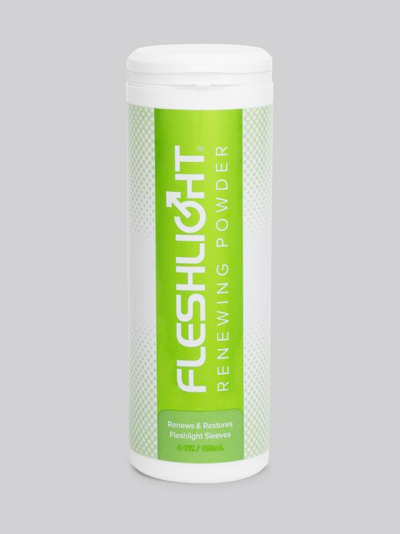 Fleshlight Renewer Powder 4oz, , hi-res