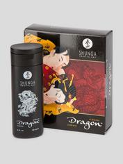 Shunga Dragon Virility Cream 60ml, , hi-res