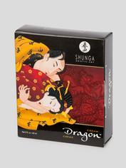 Crema de Virilidad Dragon de Shunga, , hi-res