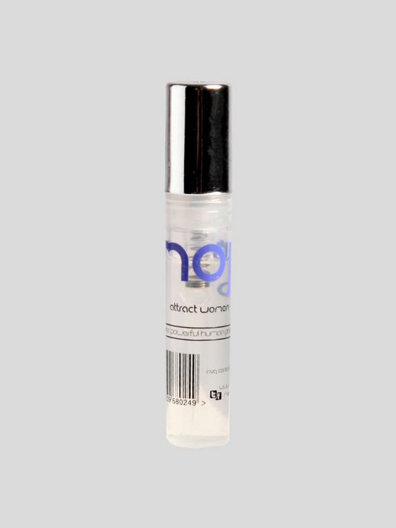 Mojo Pro Attract Women Pheromone Spray 3ml, , hi-res