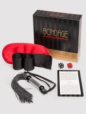Bondage Seductions Sex Game, , hi-res