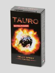 Tauro Extra Strong Delay Spray for Men 5ml, , hi-res