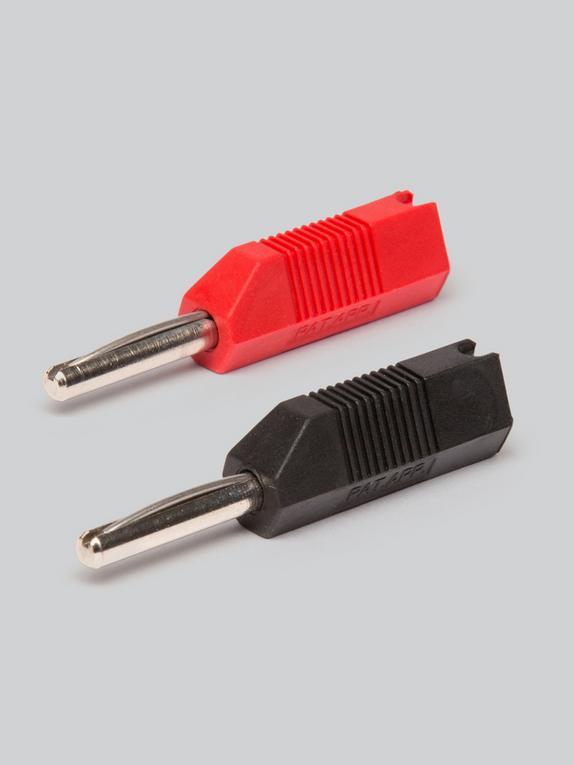 Coffret adaptateurs femelles 2 à 4 mm, ElectraStim, , hi-res