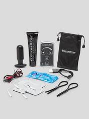 ElectraStim EM60-M Flick Electrosex Stimulator Multipack Set