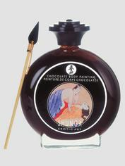 Shunga Deluxe Edible Body Paint, , hi-res