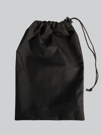 Bondage Large Storage Bag