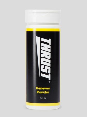 THRUST Lifelike Sex Toy Renewer Powder 4oz