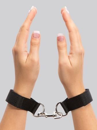BASICS Wrist Cuffs
