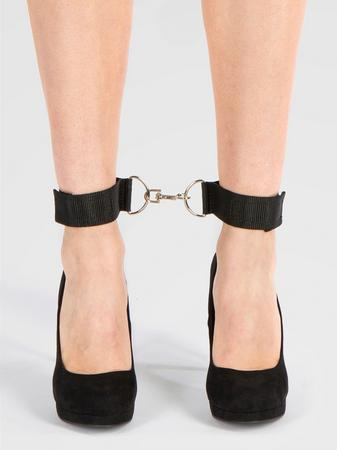 BASICS Ankle Cuffs