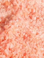 Lust Dust essbarer Erdbeer-Knisterzucker, , hi-res