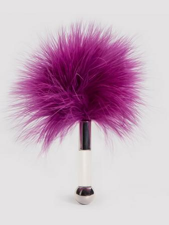 Lovehoney Mini Feather Tickler