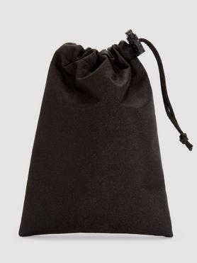 Bondage Small Storage Bag