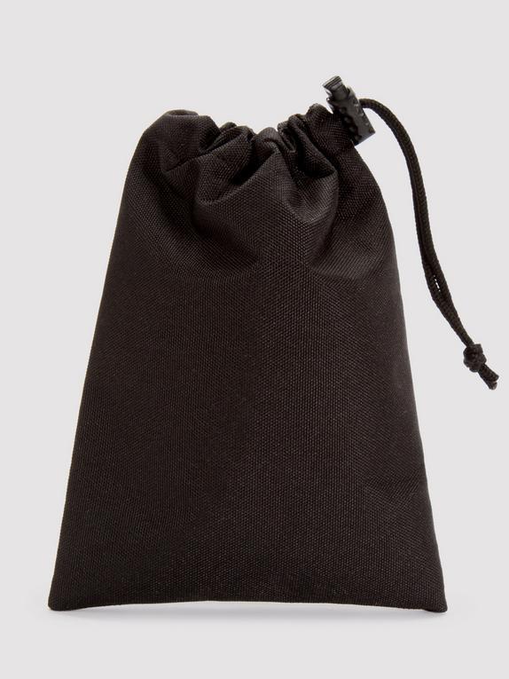 Bondage Small Storage Bag, , hi-res