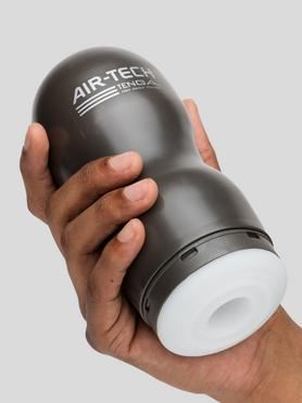 TENGA Air Tech Ultra Size Male Masturbator Cup