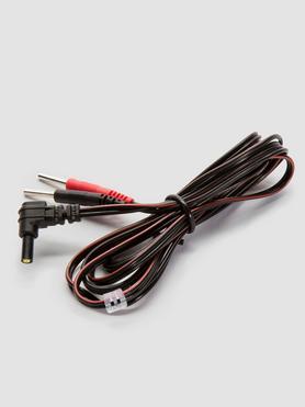 Câble connecteur de rechange, ElectraStim
