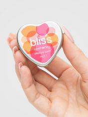 Lovehoney Bliss Orgasm Balm 20g, , hi-res