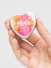 Lovehoney Bliss Orgasmusbalsam 20g, , hi-res