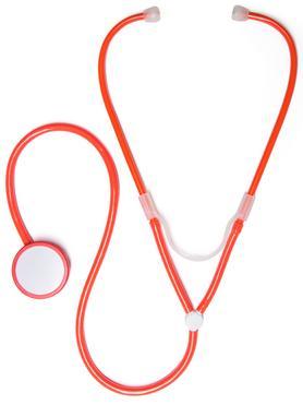Fever Stethoskop