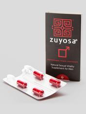 Complément alimentaire meilleure libido homme (4 gélules), Zuyosa, , hi-res