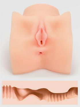 THRUST Pro Elite Sophia Realistic Vagina and Ass 2kg