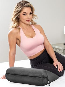Liberator Jaz Motion Rocking Sex Position Cushion