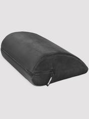 Liberator Jaz Motion Rocking Sex Position Cushion, Black, hi-res