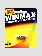 WINMAX 23A Alkaline Bp-1 battery (1 Pack)