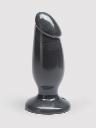 Doc Johnson American Bombshell Realistic Butt Plug 6.5 Inch