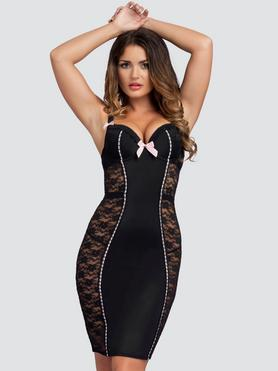 Lovehoney Seduce Me Push-Up Dress
