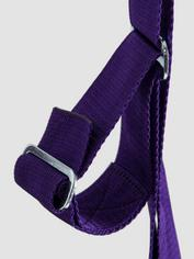 Purple Reins Sex Sling, Purple, hi-res