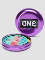 ONE Mixed Pleasures Condoms (24 Count), , hi-res