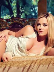 Fleshlight Alexis Texas Outlaw Texture, Flesh Pink, hi-res