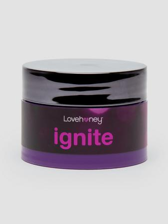 Lovehoney Ignite Pleasure Balm 1.0 fl oz