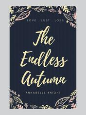 The Endless Autumn by Annabelle Knight, , hi-res