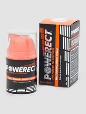 Skins Powerect Male Enhancement Cream 48ml, , hi-res