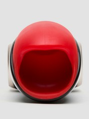 Fun Factory Cobra Libre II Rechargeable Male Vibrator, Red, hi-res