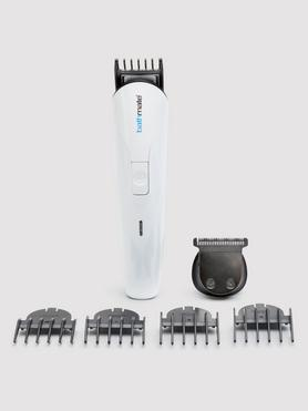 Bathmate Trim USB Rechargeable Grooming Kit