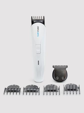 Bathmate Trim USB Rechargeable Grooming Kit