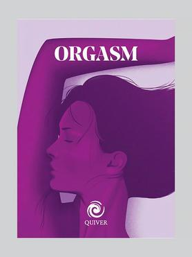 Orgasm Pocket Sex Guide