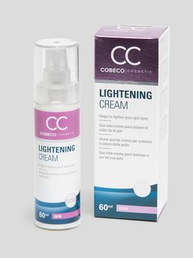 Cobeco Intimate Brightening Cream 60ml