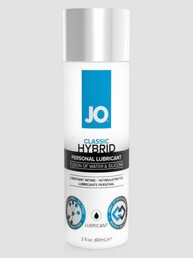 System JO Classic Hybrid Lubricant 60ml