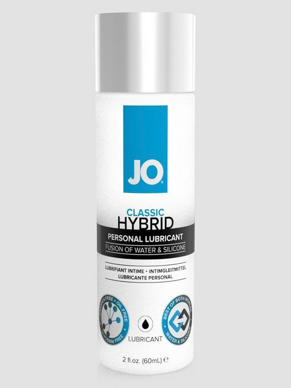 System JO Classic Hybrid Lubricant 60ml, , hi-res
